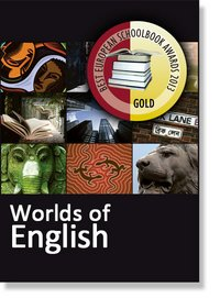 Worlds of English